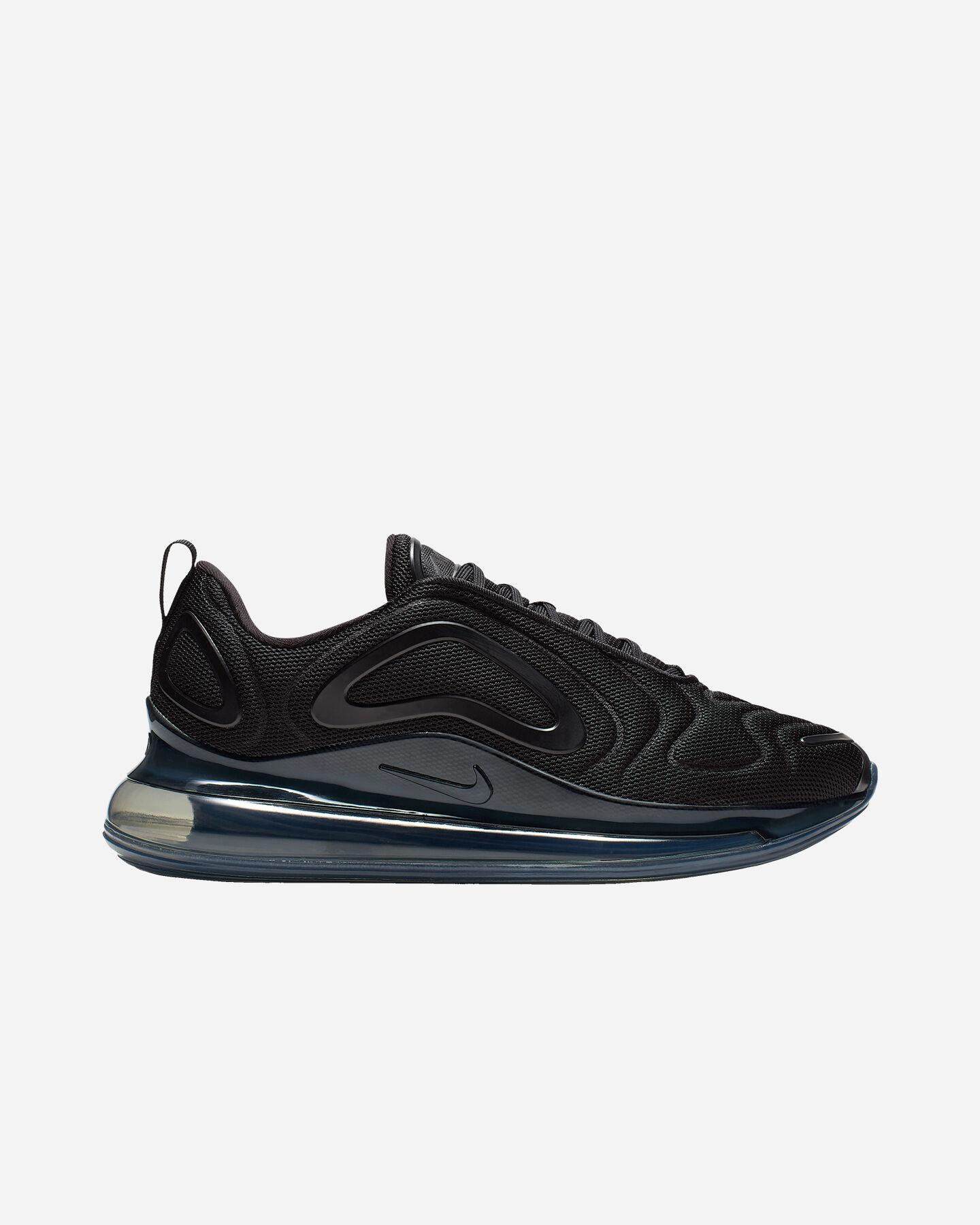 Scarpe sneakers NIKE AIR MAX 720 M S2022979 scatto 0
