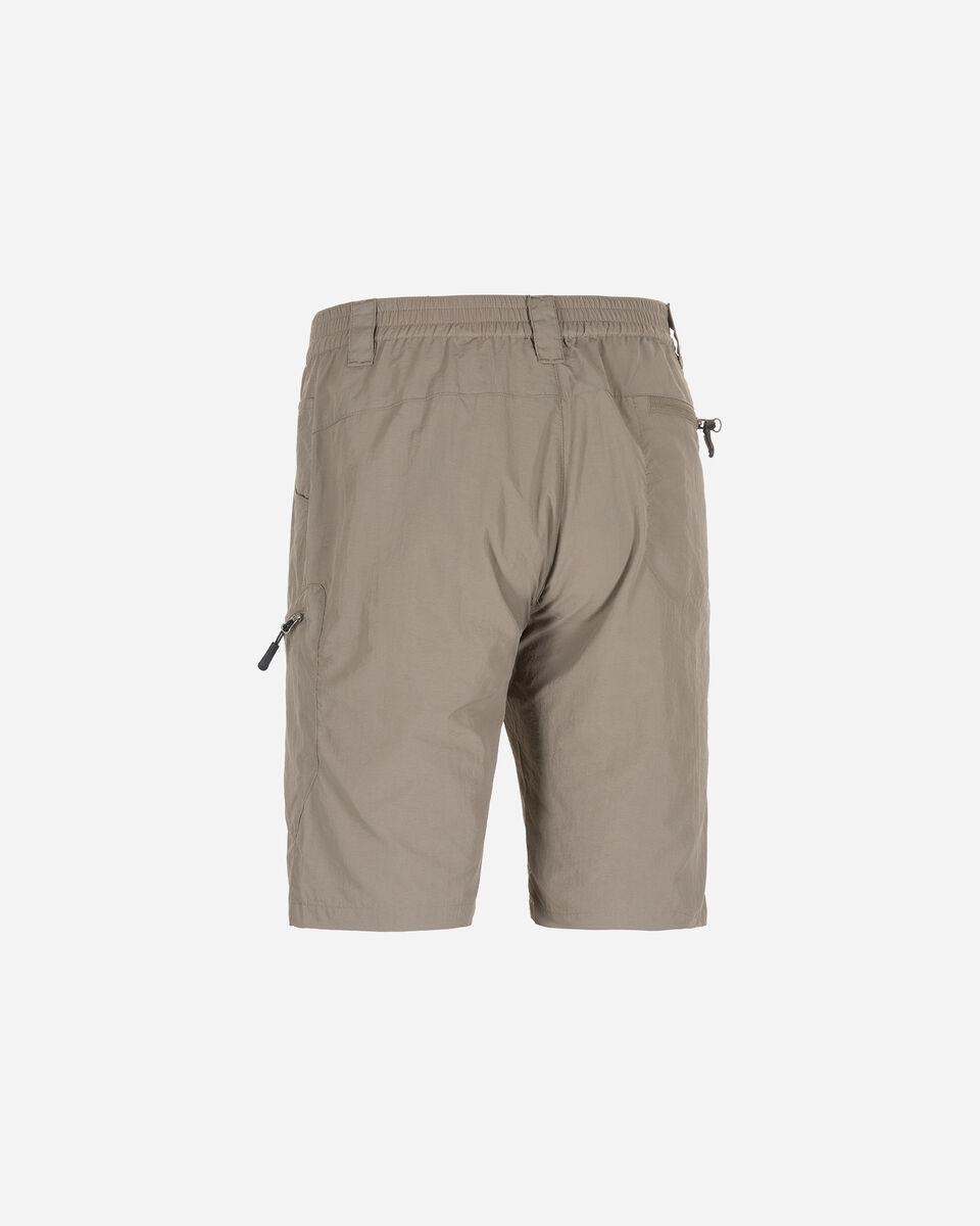 Pantaloncini ANDE DIRAN 4 LEAFT M S4075546 scatto 1