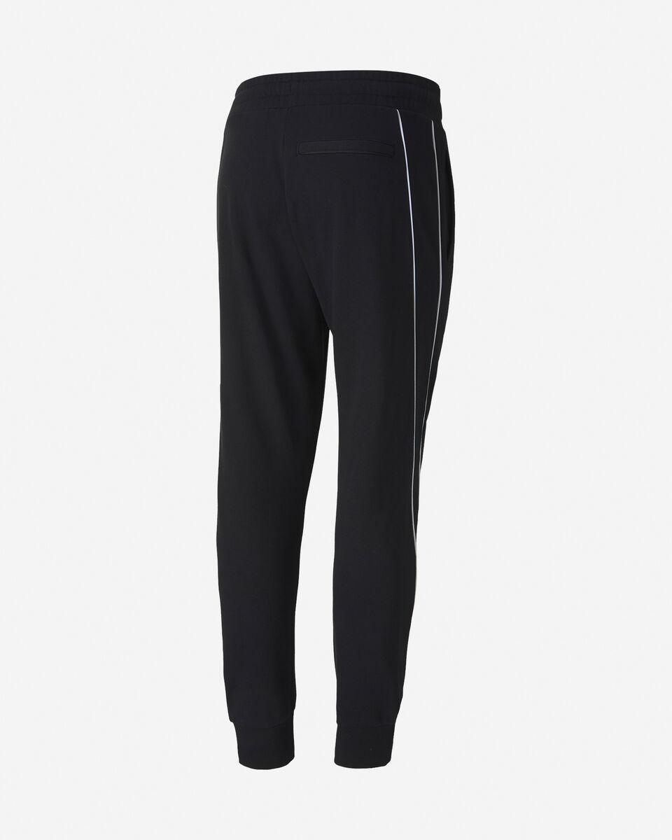 Pantalone PUMA AVENIR FNG M S5235574 scatto 1