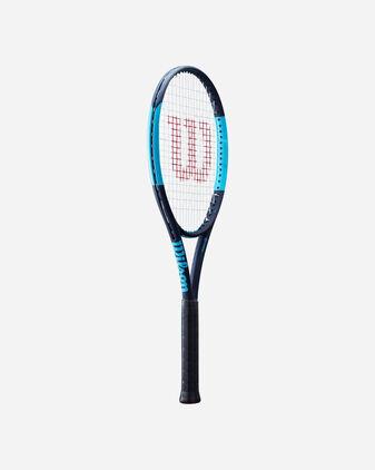 Telaio tennis WILSON ULTRA 100 CV