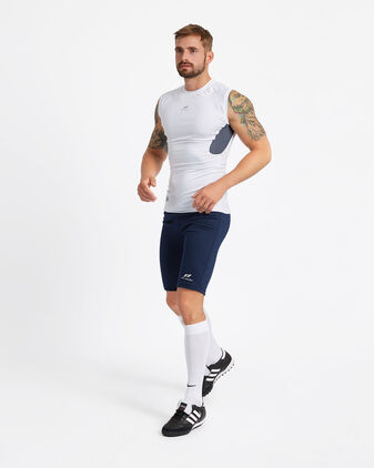 Maglia intimo tecnico PRO TOUCH PERFORMANCE COMPRESSION M