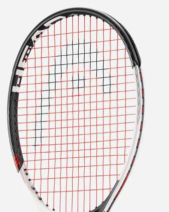Telaio tennis HEAD GRAPHENE TOUCH SPEED MP