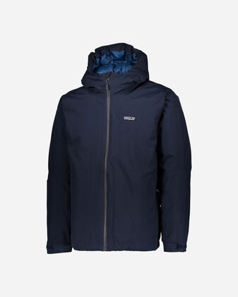 Piumino PATAGONIA WINDSWEEP DOWN M