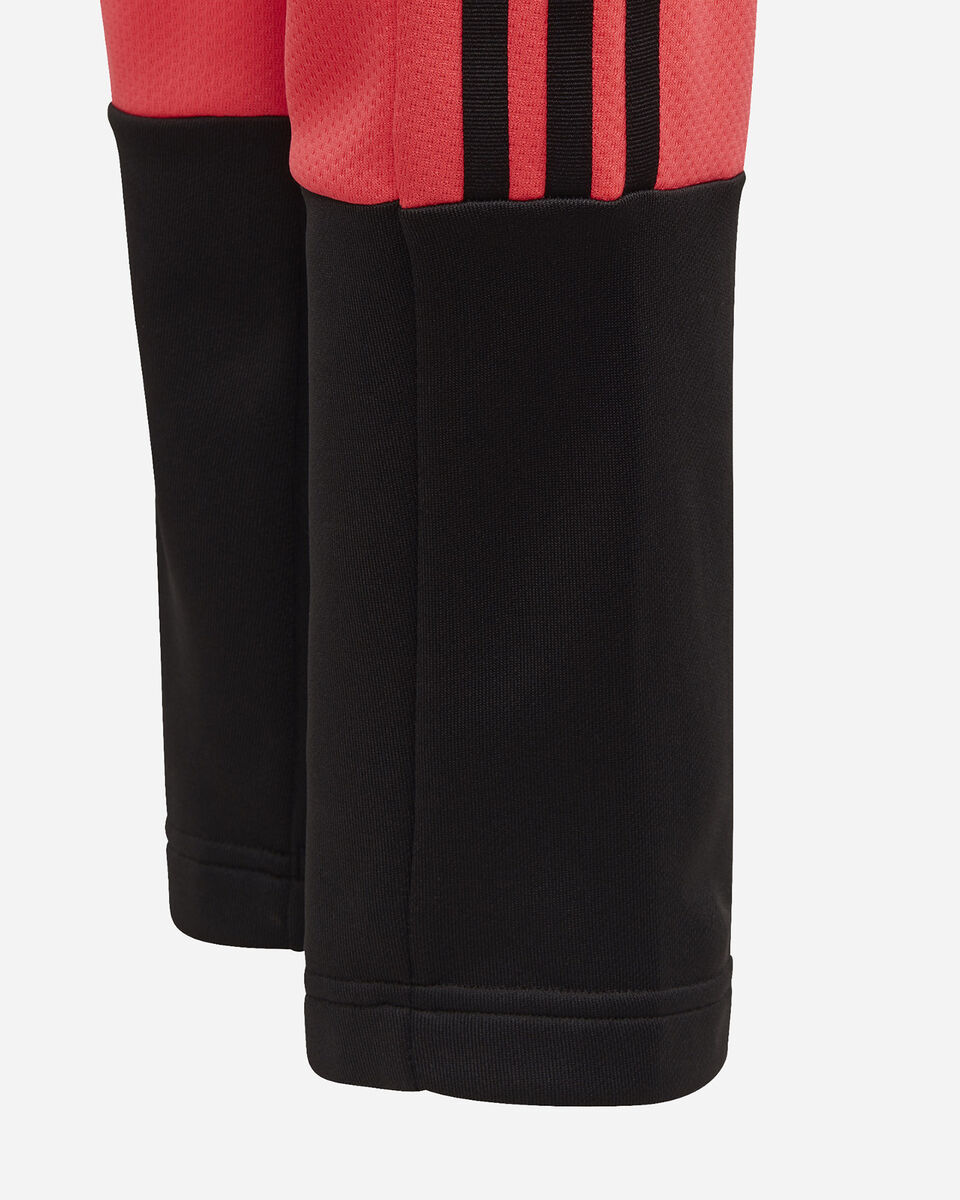 Pantalone ADIDAS AEROREADY JR S5211658 scatto 3