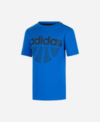 STOREAPP EXCLUSIVE bambino ADIDAS LINEAR JR