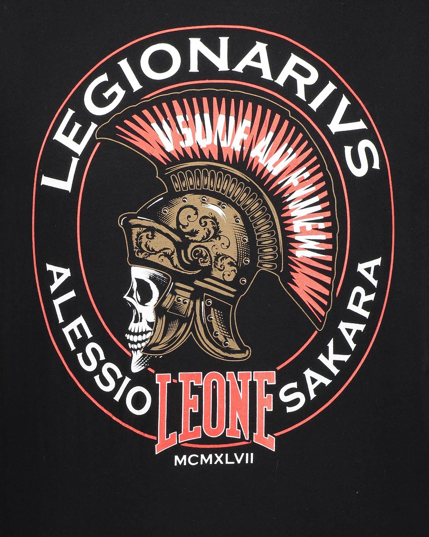 Completo LEONE LEGIONARIUS S5167718 scatto 2