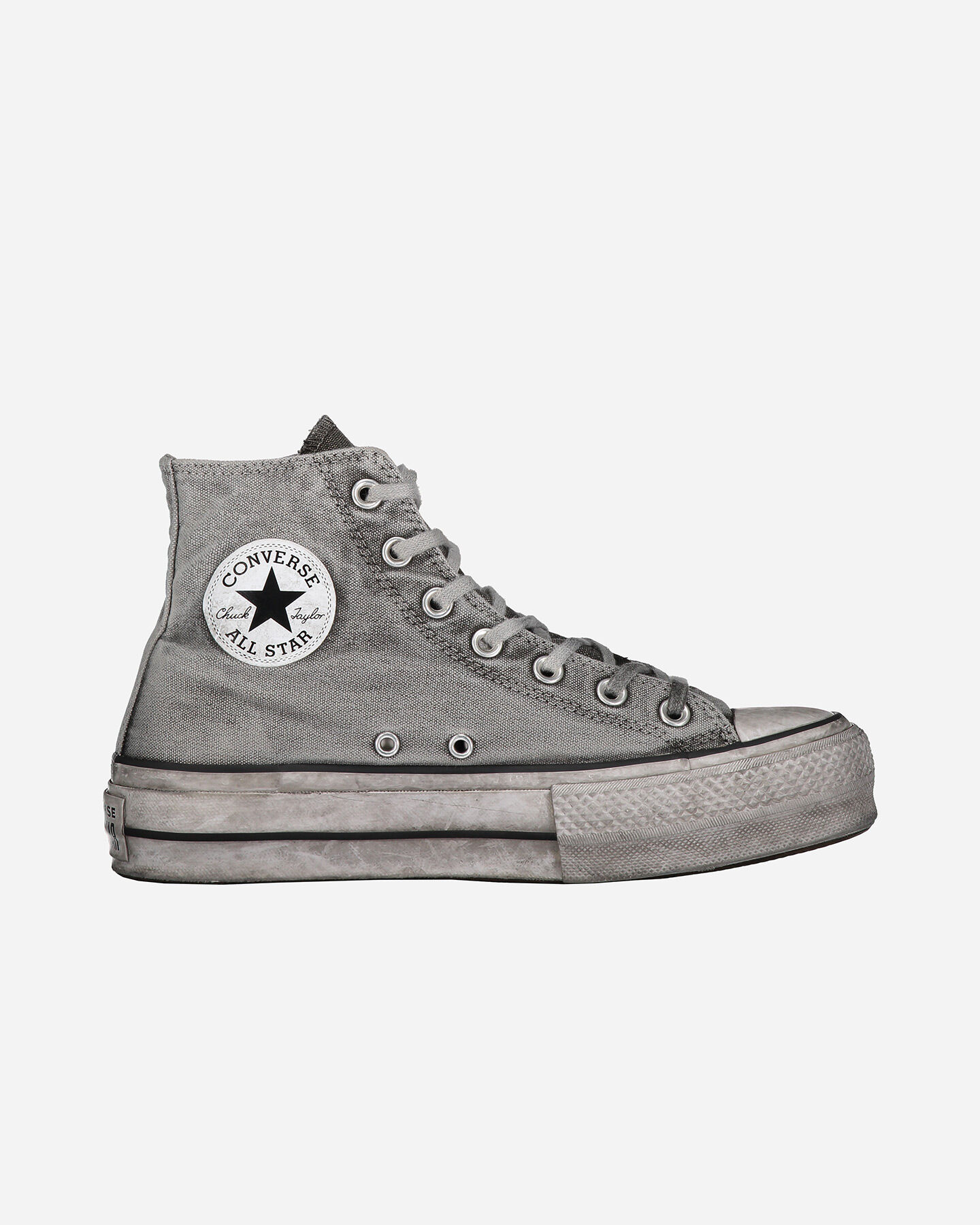 converse all star rosa cipria