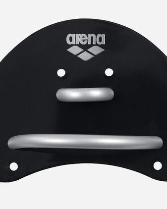 Accessorio piscina ARENA ELITE HAND