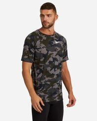 BEST SELLER uomo NIKE GC MC DRI CAMO M