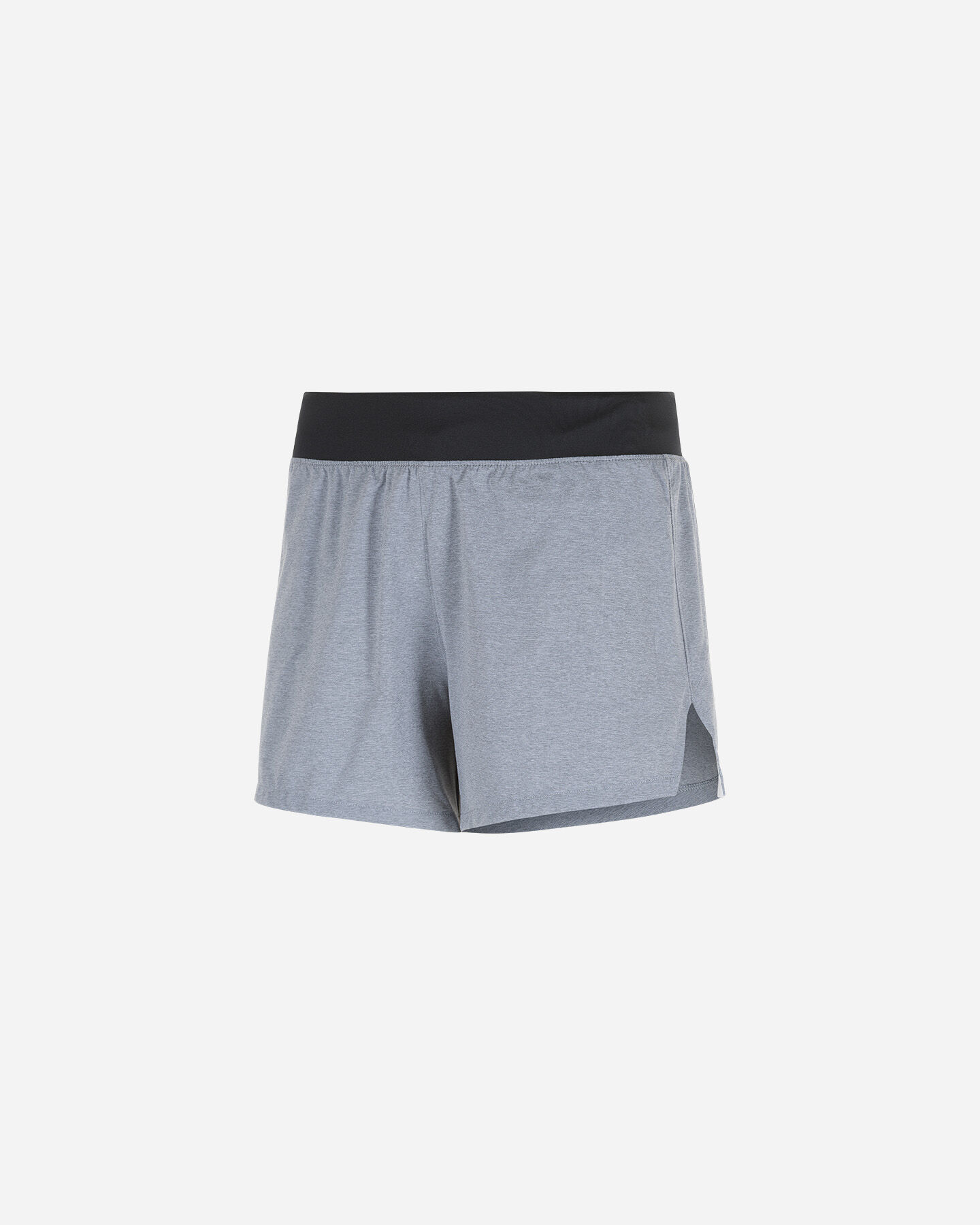 Short running UNDER ARMOUR LAUNCH SW GO W S5168501 scatto 0