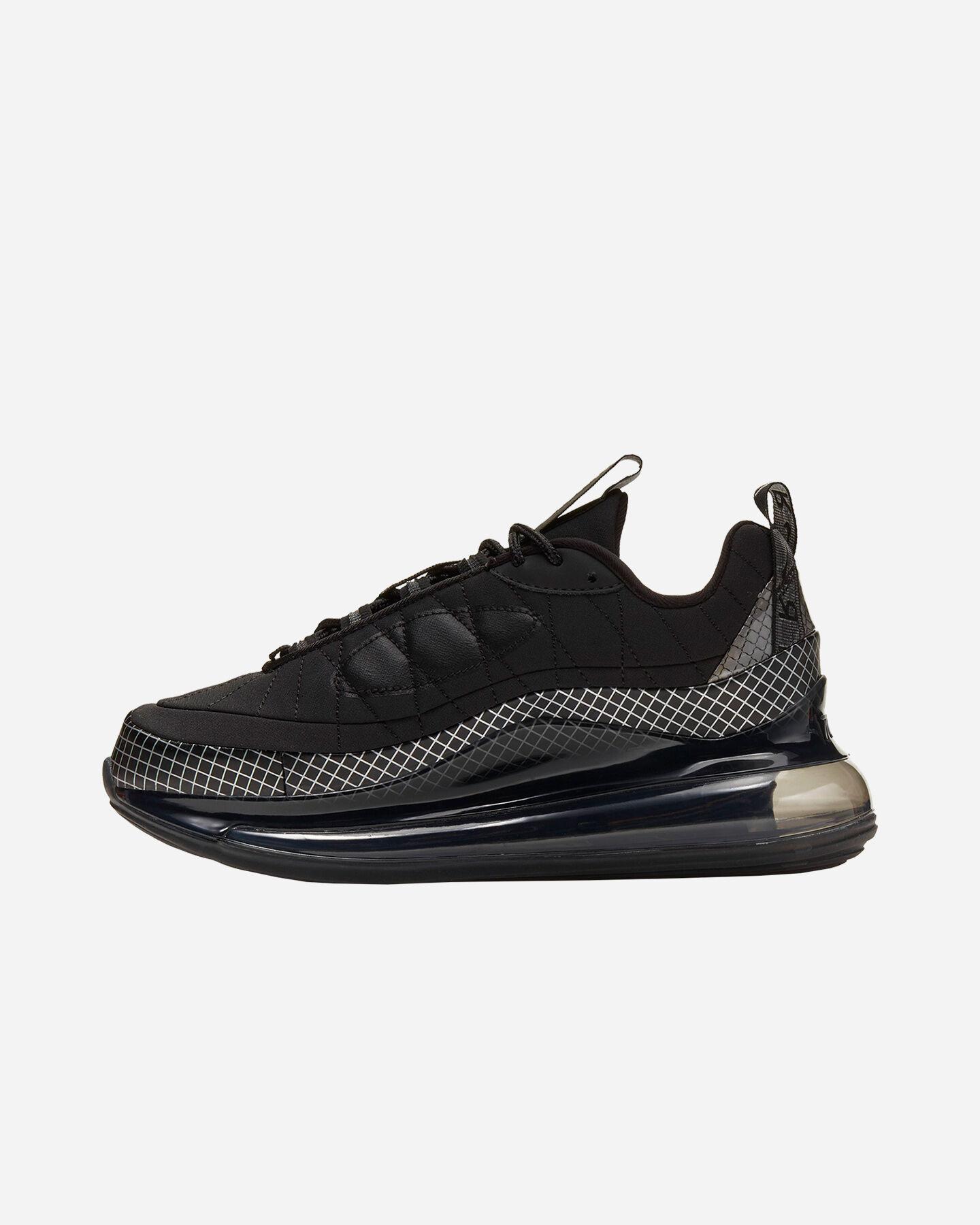 Scarpe sneakers NIKE MX-720-818 JR GS S5162020 scatto 5