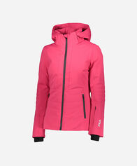 STOREAPP EXCLUSIVE donna FILA SKI TOP W