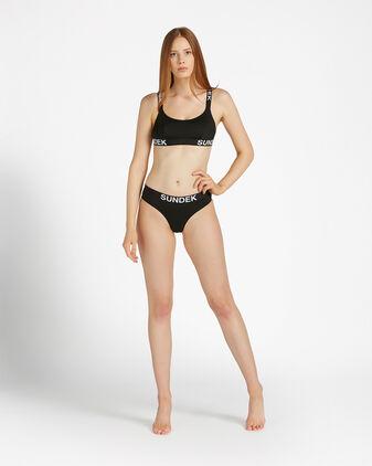 Bikini SUNDEK LUCRECIA W