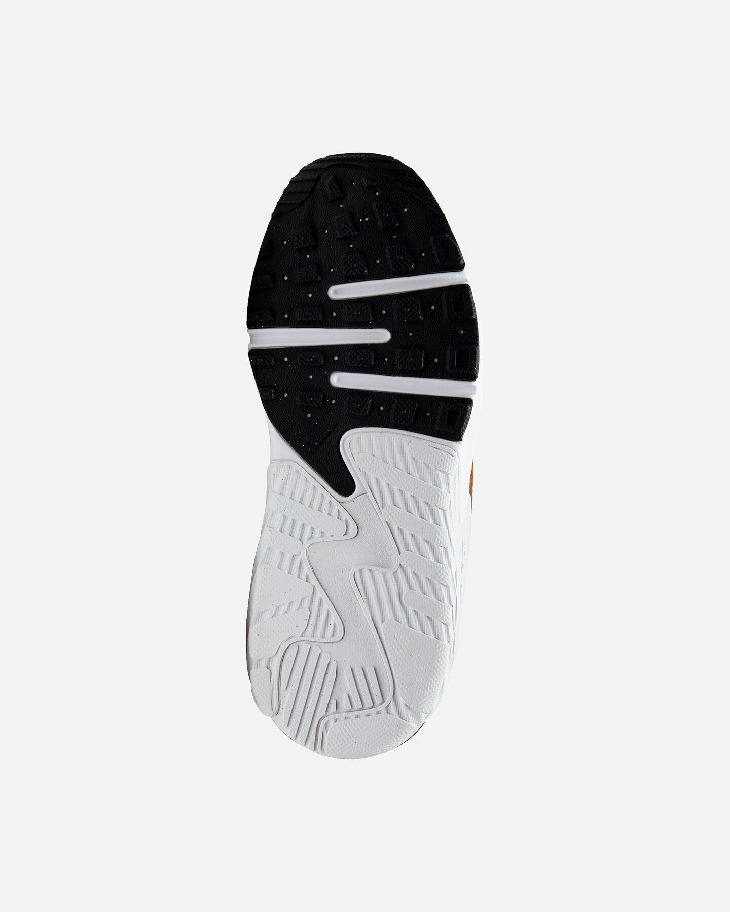 Scarpe Sportive Nike Air Max Excee Jr Ps CD6892 102