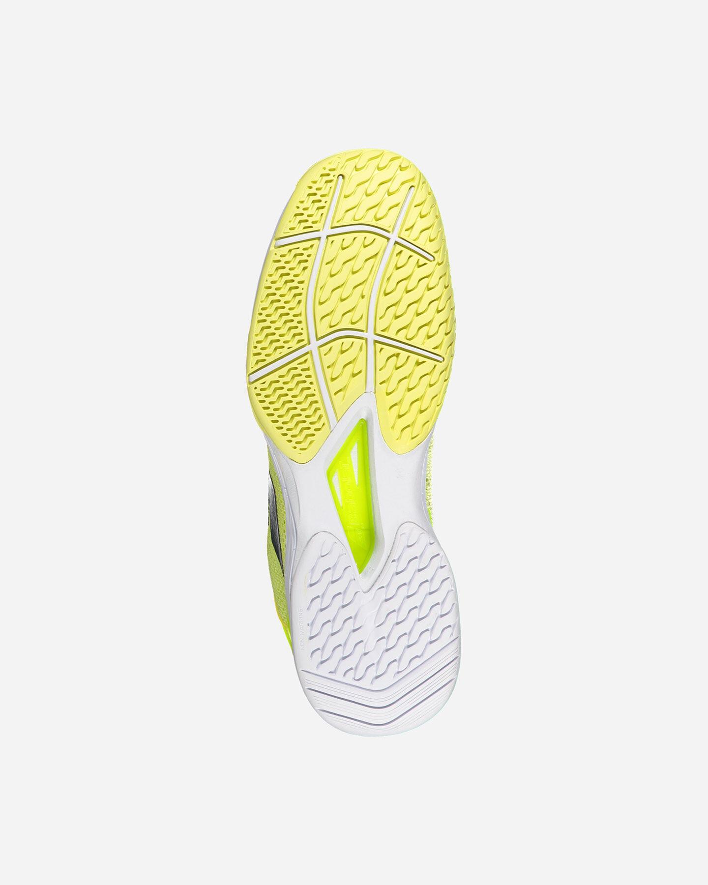 Scarpe tennis BABOLAT JET TERE AC W S5185882 scatto 2