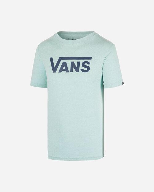 T-Shirt VANS CLASSIC M
