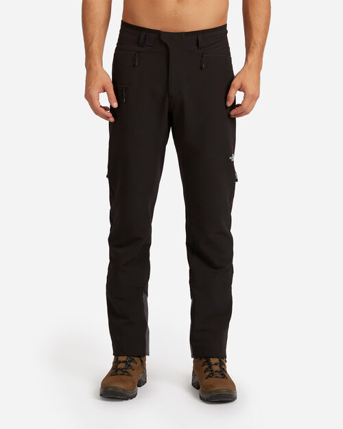 Pantalone outdoor THE NORTH FACE FUYU SUBARASHI M