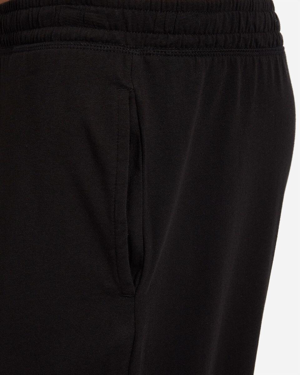 Pantalone ABC JERSEY DRITTO M S1298335 scatto 3