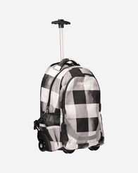 OUTDOOR bambino_unisex MISTRAL TROLLEY JR