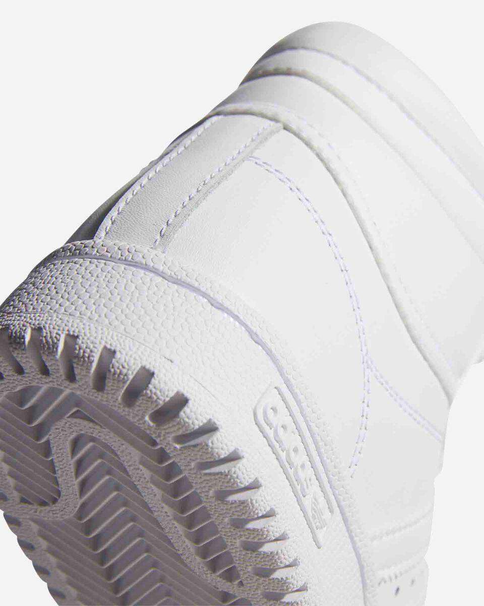 Scarpe sneakers ADIDAS TOP TEN JR GS S5209463 scatto 4