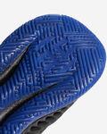 Scarpe basket ADIDAS HARDEN B/E X M