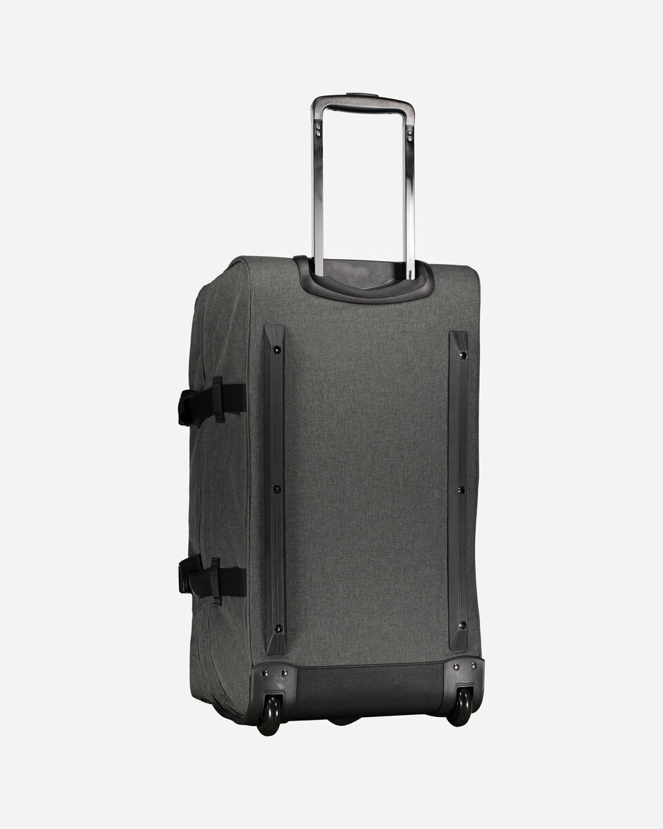 Trolley MISTRAL NEW MAURO M S4069125 scatto 1