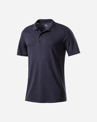 T-Shirt MCKINLEY PELLEW M