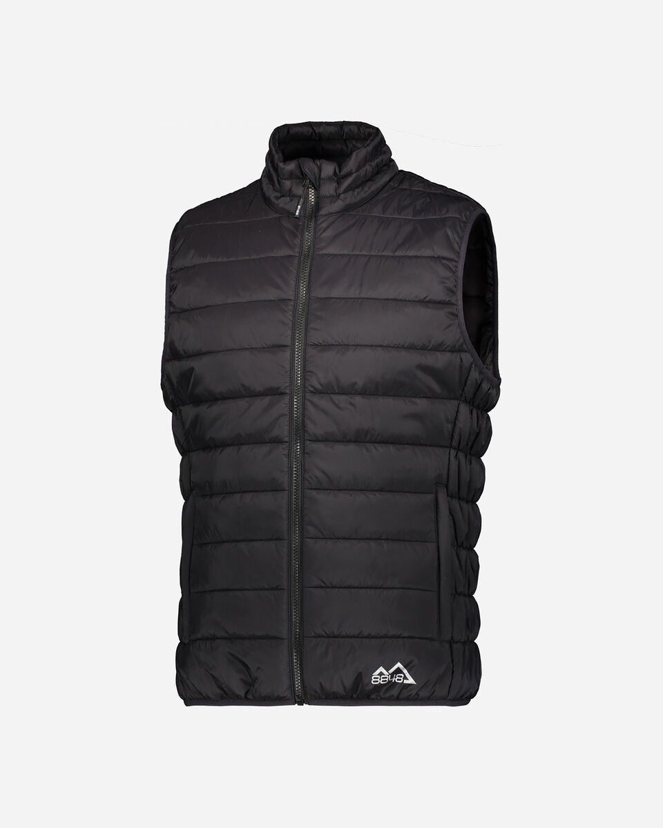 Gilet 8848 BASIC M S4069143 scatto 0