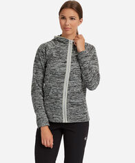 OUTDOOR donna THE NORTH FACE NIKSTER FZ HD W