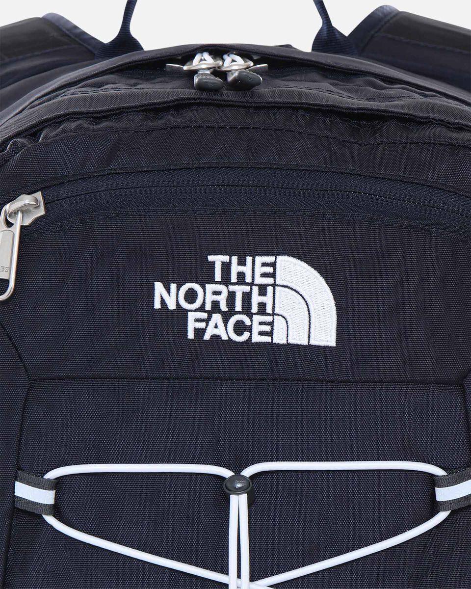 Zaino THE NORTH FACE BOREALIS CLASSIC S5241511|T87|OS scatto 4