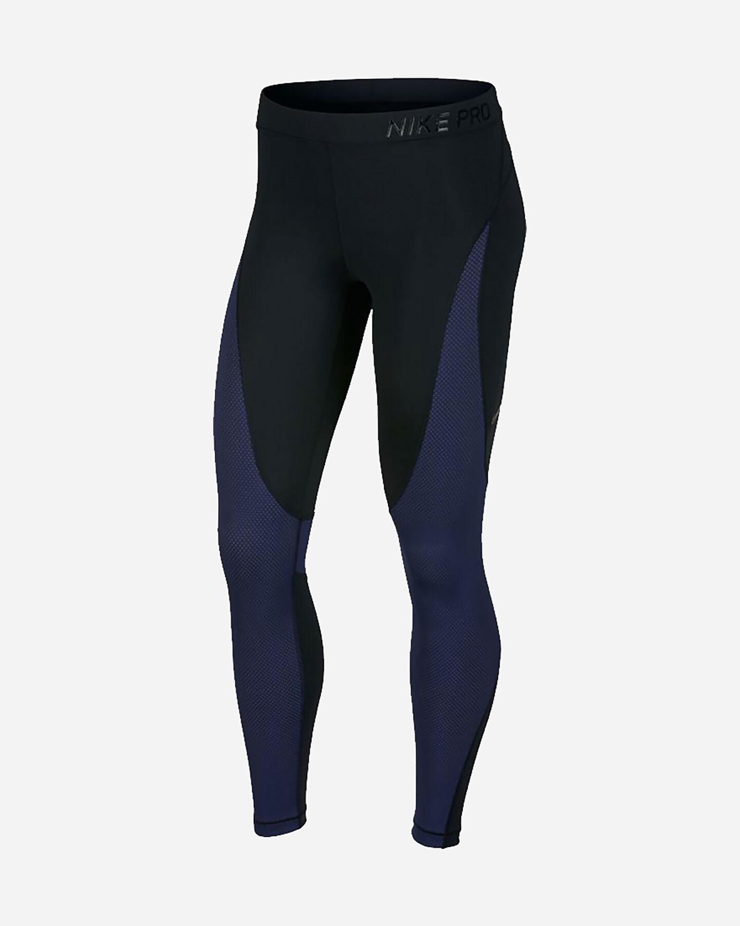 Nike Su Sport Hypercool W Leggings 011 Pro Cisalfa 889645 FpFRq