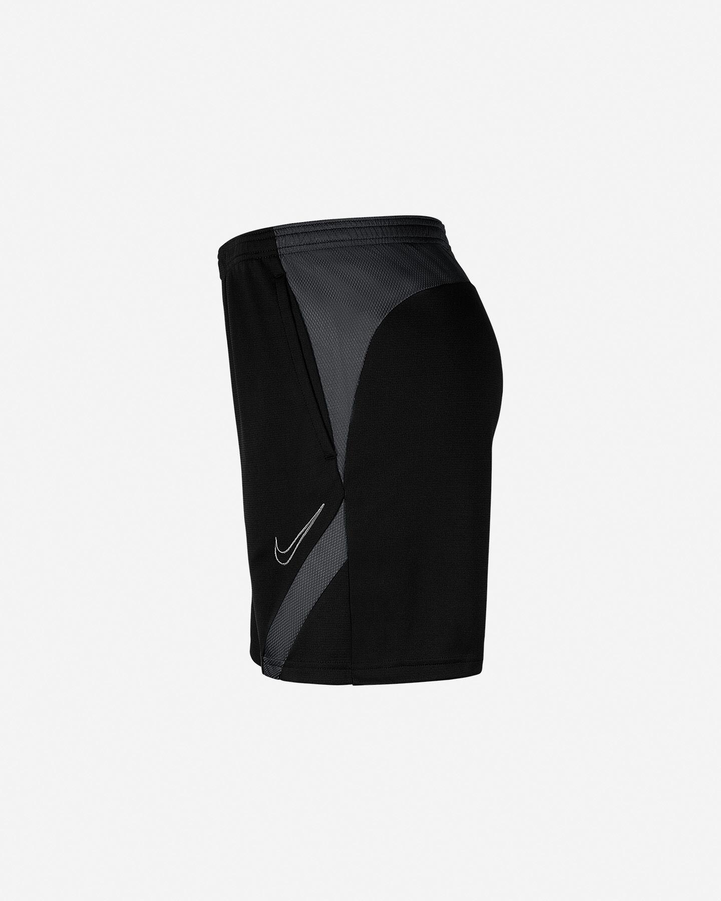 Pantaloncini calcio NIKE DRI-FIT ACADEMY M S5163436 scatto 1