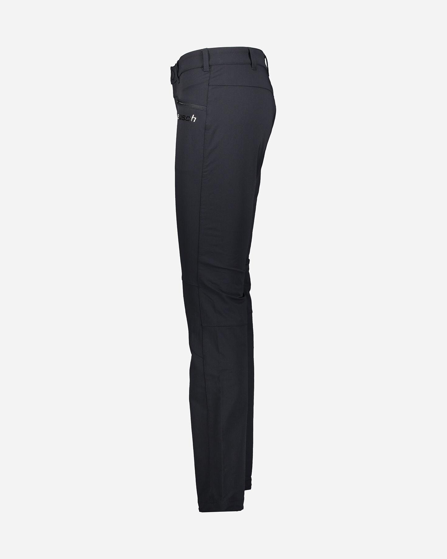 Pantalone outdoor REUSCH BASIC W S4081949 scatto 1