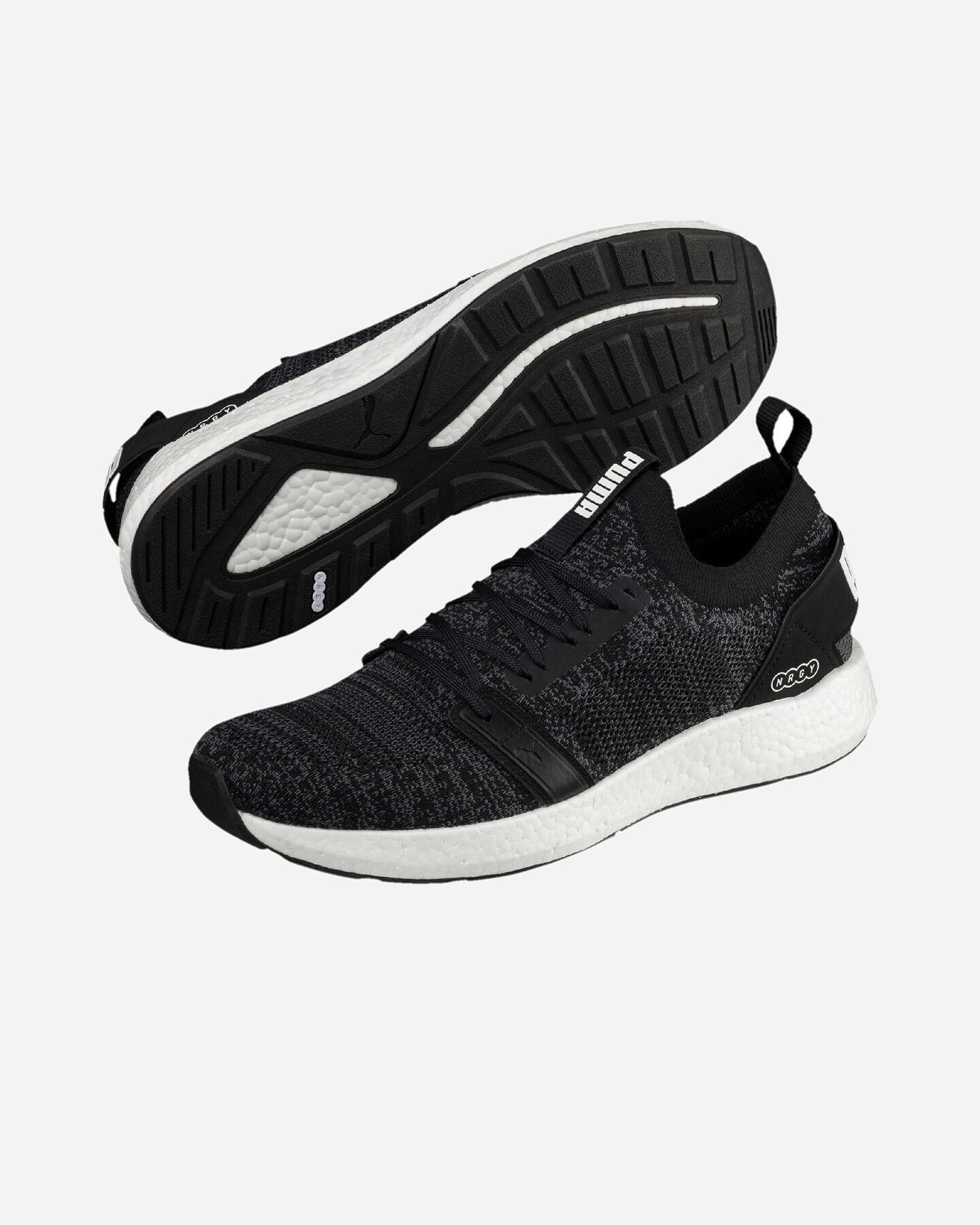 scarpe puma uomo cisalfa sport 71af03 aiagorizia.it