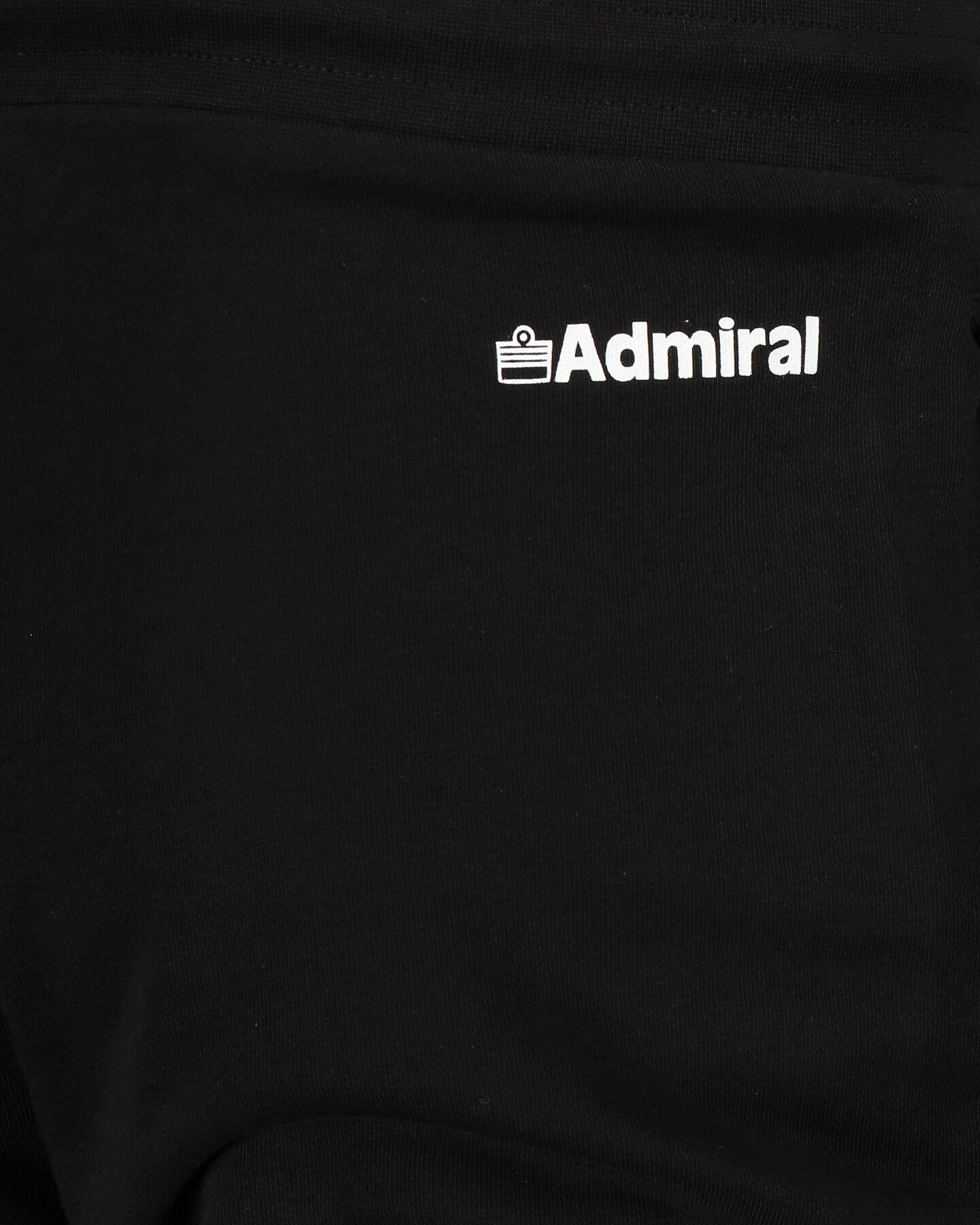 Pantalone ADMIRAL CLASSIC W S4087720 scatto 3
