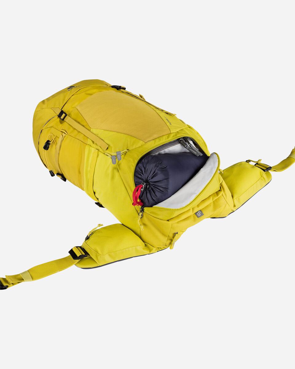 Zaino escursionismo DEUTER FUTURA 32 RC S4090220|8206|UNI scatto 4