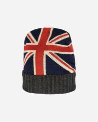 CITYWEAR uomo DACK'S FLAG UK M