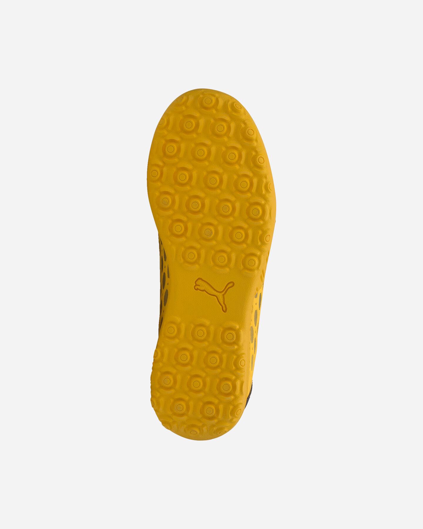 Scarpe calcio PUMA FUTURE 5.4 TT JR S5172877 scatto 2