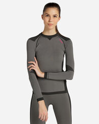 INTIMO TECNICO donna REUSCH THERMAL ACTIVE W
