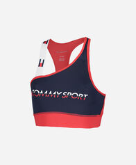 FITNESS donna TOMMY HILFIGER RETRO ATHLETICS W