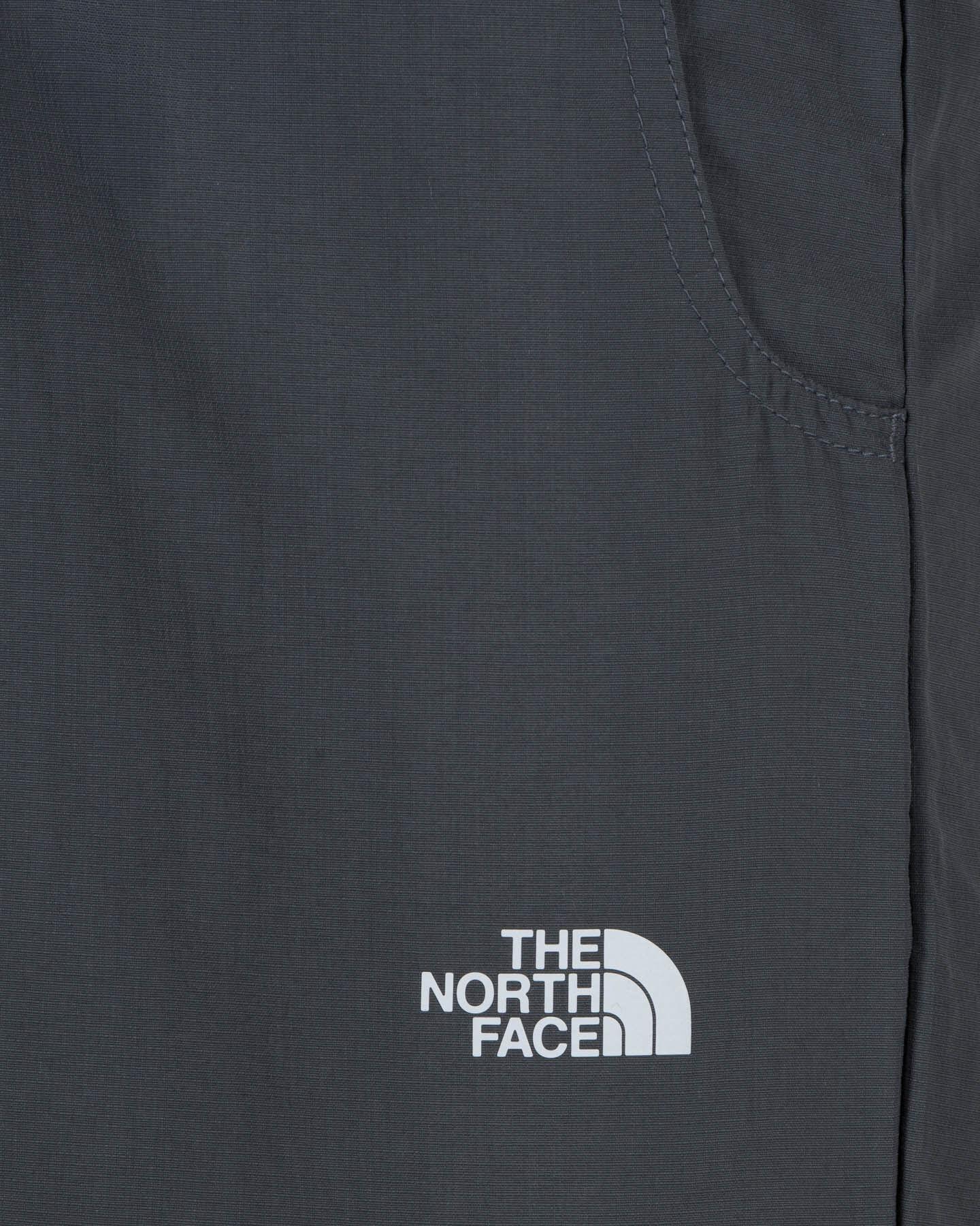 Pantaloncini THE NORTH FACE TAKEN M S4020289 scatto 2