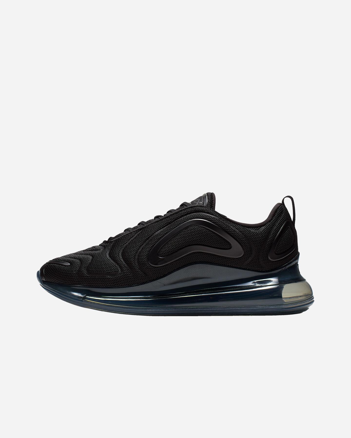 Scarpe sneakers NIKE AIR MAX 720 M S2022979 scatto 4