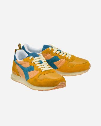 Scarpe sneakers DIADORA CAMARO USED M
