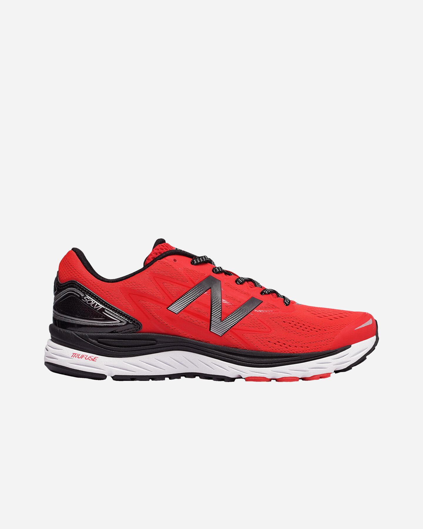 new balance uomo nere 500