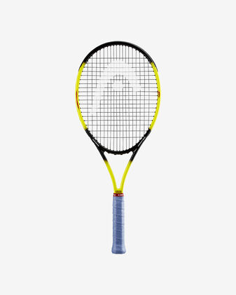Telaio tennis HEAD RADICAL OS LTD