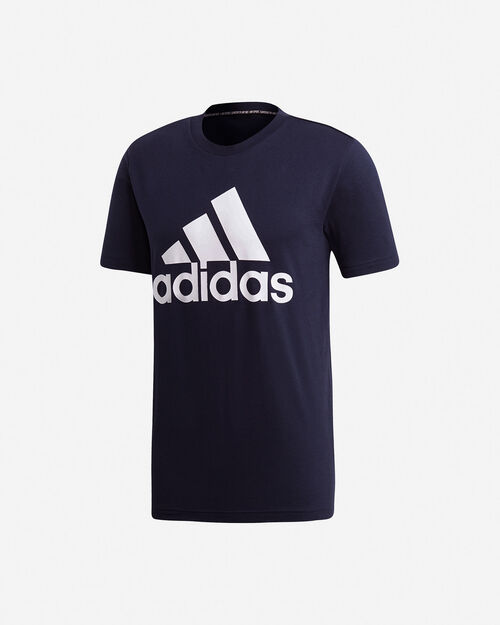 T-Shirt ADIDAS MUST HAVES BADGE OF SPORT M