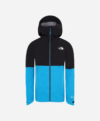 ANTICIPO SALDI uomo THE NORTH FACE IMPENDOR M
