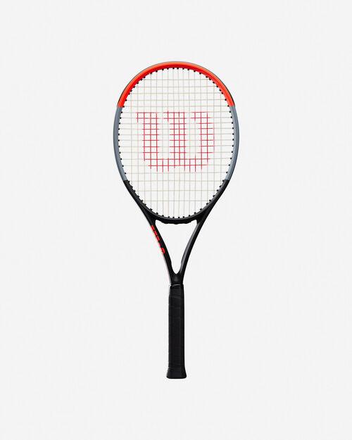 Telaio tennis WILSON CLASH 100