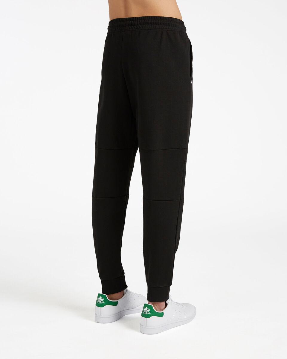 Pantalone ELLESSE LOGO OUTLINE M S4088454 scatto 1