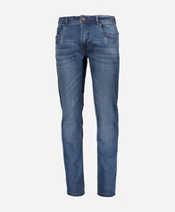 CITYWEAR uomo DACK'S REGULAR DENIM M